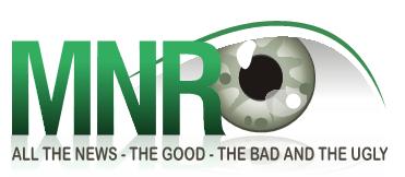 MNR slow to react