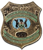 Attempt to deceive Conservation Officer costs Fort Frances man $3500