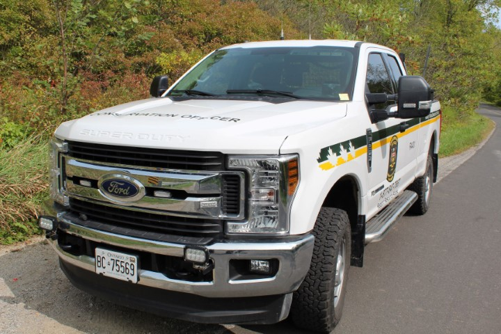 $4,000 in Fines and Two-Year Suspension for Fishing Violations